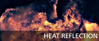 banners_wp3_heat