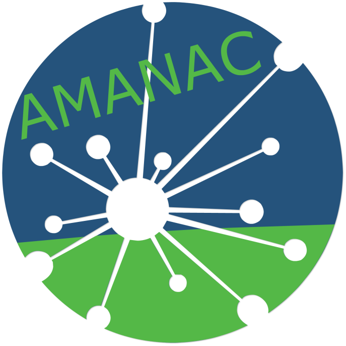 amanac-logo